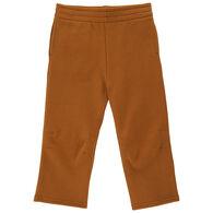 Carhartt Infant/Toddler Boys' Fleece Pant