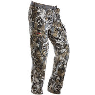 Sitka Gear Men's Stratus Pant