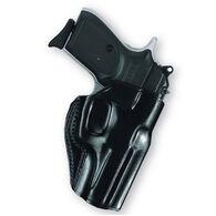 Galco Stinger Glock 42 Belt Holster - Left Hand