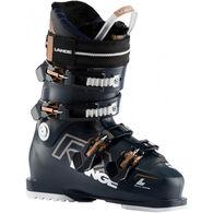 Lange Women's RX 90 W Alpine Ski Boot - 19/20 Model