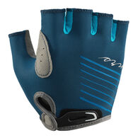 NRS Women's Boater's Glove - Discontinued Color