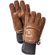 Hestra Glove Men's Fall Line Leather Glove