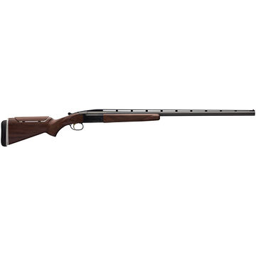 Browning BT-99 Micro Adjustable B&C 12 GA 32 Single Shot Shotgun
