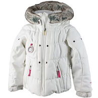 Obermeyer Girl's Juniper Jacket