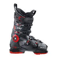 Dalbello Men's DS 100 Alpine Ski Boot