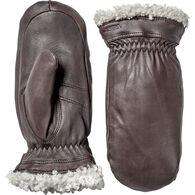 Hestra Glove Women's Sundborn Mitt