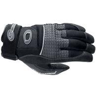 Connelly Men's Tournament Glove