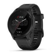 Garmin Forerunner 945 LTE GPS Multi-Sport Smartwatch