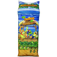 O'Brien Margaritaville Neoprene Pool Float