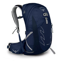 Osprey Talon 33 Liter Backpack