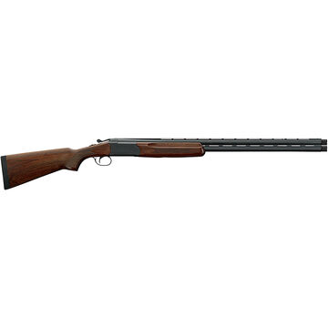 Stoeger Longfowler 12 GA 30 O/U Shotgun