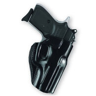 Galco Stinger Belt Holster - Left Hand