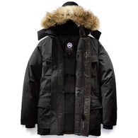 Canada Goose Men's Arctic Program Banff Down Parka