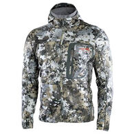 Sitka Gear Men's Equinox Hoody