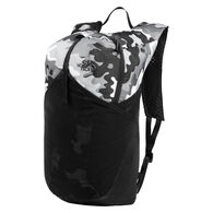 The North Face Flyweight Travel Pack