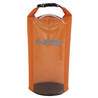 NRS HydroLock Dry Bag