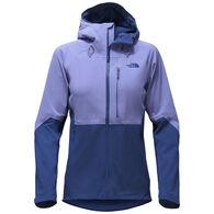 The North Face Women's Apex Flex GTX 2.0 Rain Jacket