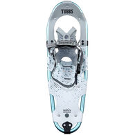 Tubbs Women's Vertex Day Hiking Snowshoe
