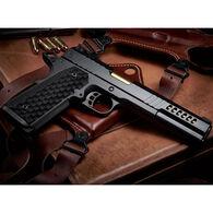"Nighthawk Custom Chairman 45 ACP 6"" 8-Round Pistol"