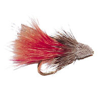 Paul's Marabou Muddler Fly