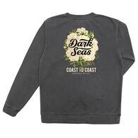 Dark Seas Men's Victory Crewneck Sweatshirt