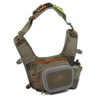Fishpond Buckhorn Fishing Sling Pack