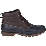 Sperry Men's Cold Bay Chukka Boot