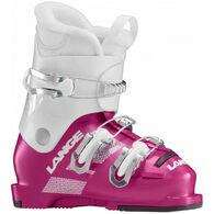 Lange Children's Starlet 50 Alpine Ski Boot - 18/19 Model