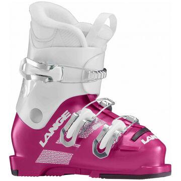Lange Childrens Starlet 50 Alpine Ski Boot - 18/19 Model