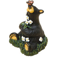 Big Sky Carvers Rachel Bear Figurine