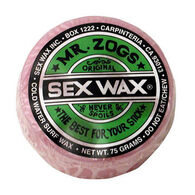 NRS Mr. Zogs Original Sex Wax for Cold Waters