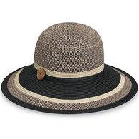 Wallaroo Women's Nola Hat