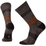 SmartWool Men's Barnsley Crew Sock - Special Purchase