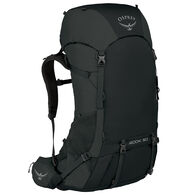 Osprey Rook 50 Liter Backpack