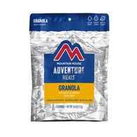 Mountain House Granola w/ Milk & Blueberries - 2 Servings