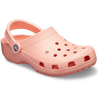 Crocs Women's Original Classic Clogs