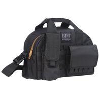 Bulldog Tactical Range Bag w/ Molle Mag Pouches