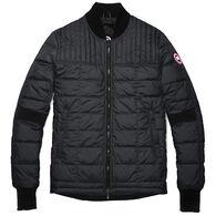 Canada Goose Men's Dunham Jacket