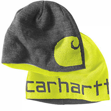 265cd62a45939 Carhartt Men s Greenfield Reversible Hat