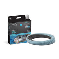 RIO InTouch Striper 30 ft. Sink Tip Saltwater Fly Line