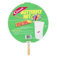 Coghlan's Butterfly Net for Kids