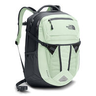 The North Face Women's Recon 31 Liter Backpack - Discontinued Model