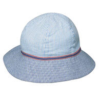 Wallaroo Toddler Boys' Platypus Hat