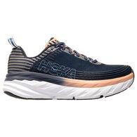 Hoka One One Women's Bondi 6 Running Shoe