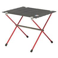 Big Agnes Woodchuck Folding Camp Table