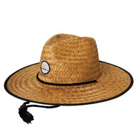 O'Neill Women's Palm Road Hat