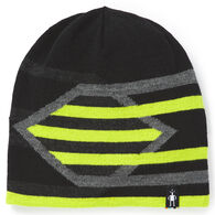 Smartwool Youth Ski Racer Beanie