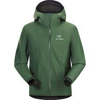 Arc'teryx Men's Beta SL GTX Jacket