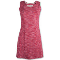 Aventura Women's Joni Dress