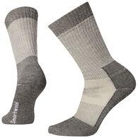 SmartWool Men's Work Medium Cushion Crew Sock